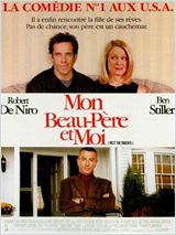 Telecharger Mon beau-père et moi (Meet the Parents) Dvdrip Uptobox 1fichier