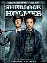 Sherlock Holmes sur la-fin-du-film.com