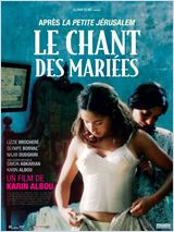 Le chant des maries