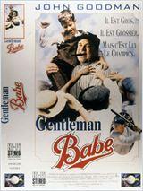 Gentleman Babe en streaming gratuit