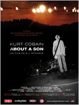 Kurt Cobain : About A Son...