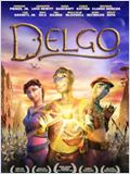 Delgo Streaming Torrent