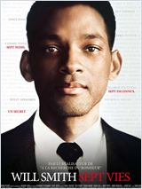 Seven Pounds streaming français
