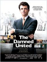 Telecharger The Damned United Dvdrip Uptobox 1fichier