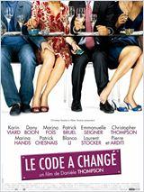 Le code a chang�