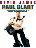 Paul Blart : Super Vigile