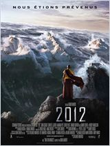 film 2012 en streaming