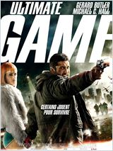 Telecharger Ultimate Game (Gamer) Dvdrip Uptobox 1fichier