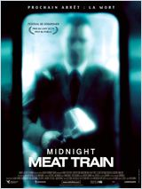 Telecharger Midnight Meat Train Dvdrip Uptobox 1fichier