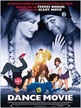 Dance Movie (Dance Flick)