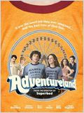 film en ligne Adventureland: un job d'�t� � �viter