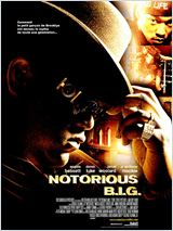 film Notorious B.I.G en streaming