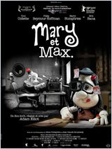 Mary et Max film streaming
