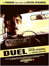 Duel dvdrip 