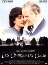 Regarder le film Les Ombres du coeur en streaming VF
