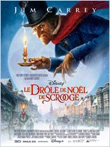 A Christmas Carol en streaming