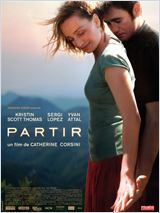 Partir film streaming