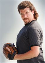 Kenny Powers streaming