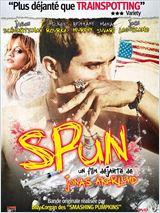 film Spun en streaming