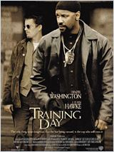 Telecharger Training Day Dvdrip Uptobox 1fichier