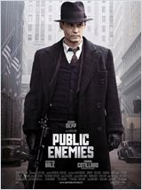 Telecharger Public Enemies Dvdrip