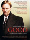 Par-delà le bien et le mal (Good)