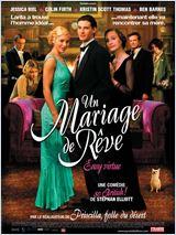 Photo Film Un mariage de r�ve (Easy Virtue)