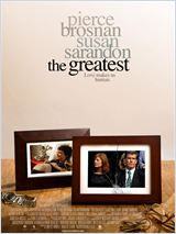 The Greatest (2008) film streaming