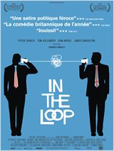 In The Loop | Un film de Armando Iannucci