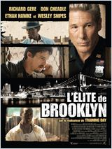 Telecharger L'Elite de Brooklyn (Brooklyn's Finest) Dvdrip Uptobox 1fichier