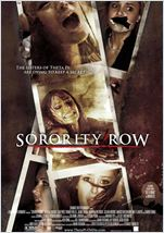 Sorority Row