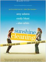 Telecharger Sunshine Cleaning Dvdrip Uptobox 1fichier