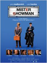 Telecharger Mister Showman (The Great Buck Howard) Dvdrip Uptobox 1fichier