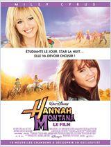 Telecharger Hannah Montana, le film Dvdrip Uptobox 1fichier