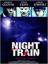 télécharger ou regarder Night Train en streaming hd