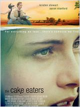 The Cake Eaters film streaming