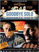 Telecharger Goodbye solo Dvdrip Uptobox 1fichier