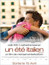 Un été italien film streaming