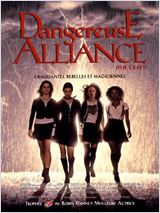 Dangereuse Alliance (The Craft)
