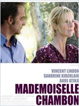 film streaming Mademoiselle Chambon