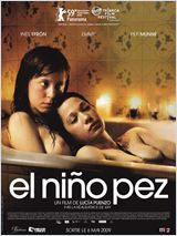 El Nino Pez film streaming