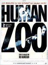 Telecharger Human Zoo Dvdrip Uptobox 1fichier