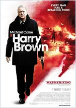 Regarder Harry Brown (2010) en Streaming