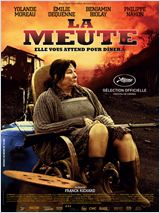 La Meute dvdrip 