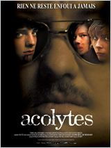 film Acolytes en streaming