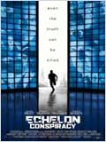 Echelon Conspiracy film streaming