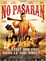 Photo Film No Pasaran