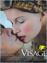 Film Visage streaming
