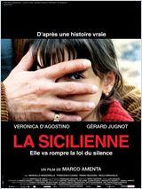 film La Sicilienne en streaming