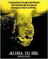 Au-del� du r�el (Altered States)